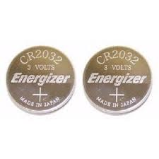 Energizer 1.5v Silver Oxide Watch SR60 364/363 Box 10