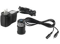 Orion StarShoot Electronic Eyepiece PAL