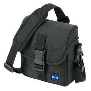 Zeiss Cordura Pouch For Victory FL 56mm Binocular